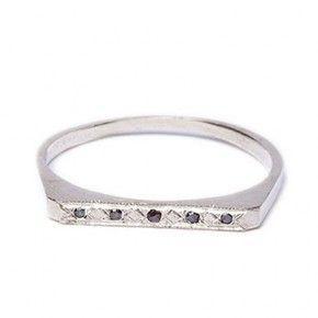 031212-rings (10)