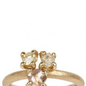 031212-rings (11)