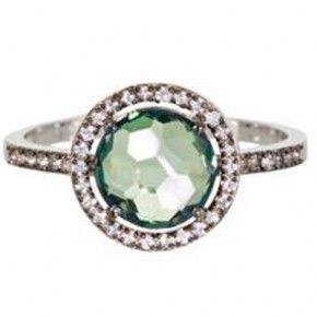 031212-rings (15)