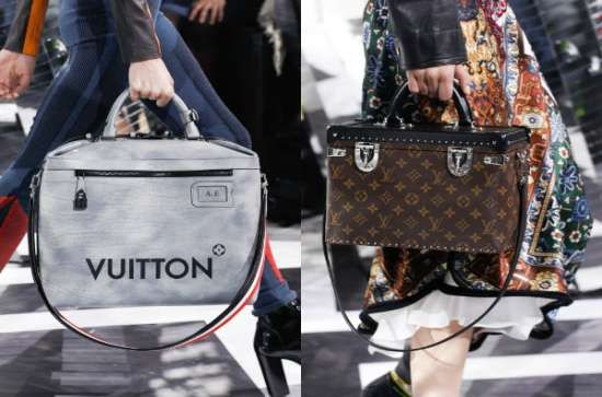 Модные сумки осень-зима 2016-2017 фото(29)