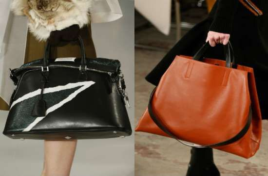 Модные сумки осень-зима 2016-2017 фото(32)