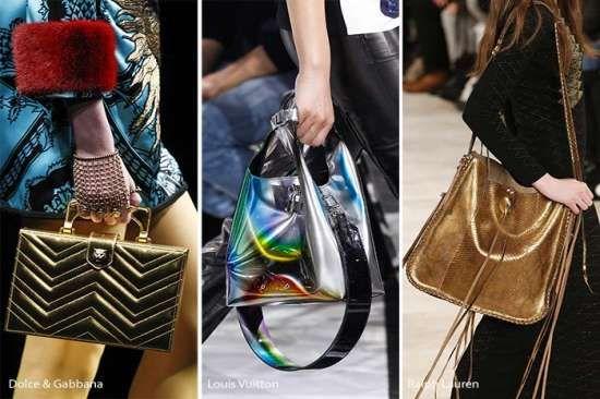 Модные сумки осень-зима 2016-2017(13)