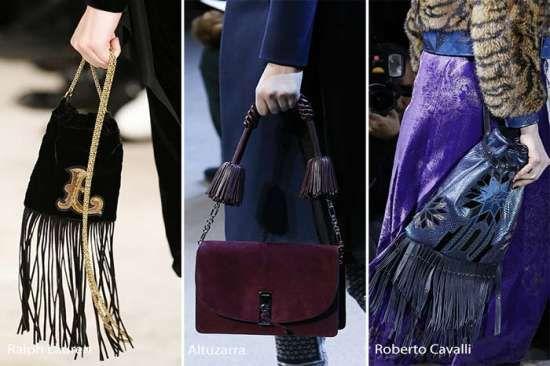 Модные сумки осень-зима 2016-2017(16)