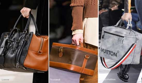 Модные сумки осень-зима 2016-2017(24)