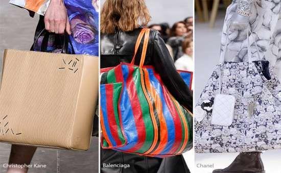 Модные сумки осень-зима 2016-2017(28)