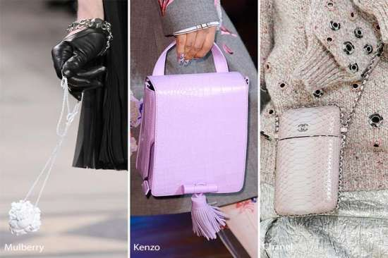 Модные сумки осень-зима 2016-2017(30)