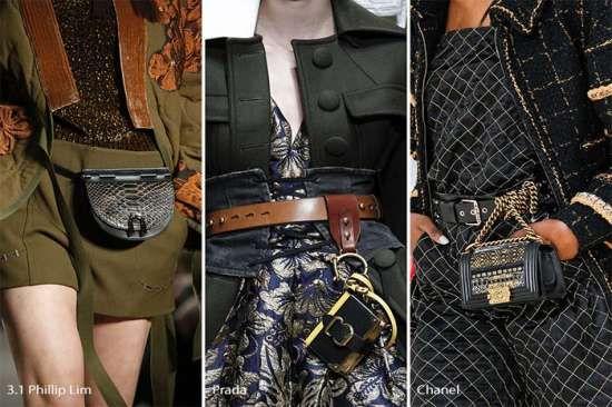 Модные сумки осень-зима 2016-2017(8)