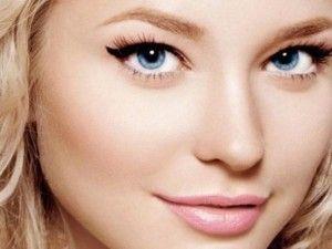Модный макияж 2015: советы визажистов