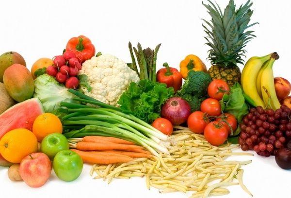 Можно ли пить витамины летом?