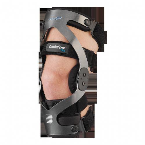 Надрыв связок коленного сустава: лечение и восстановление