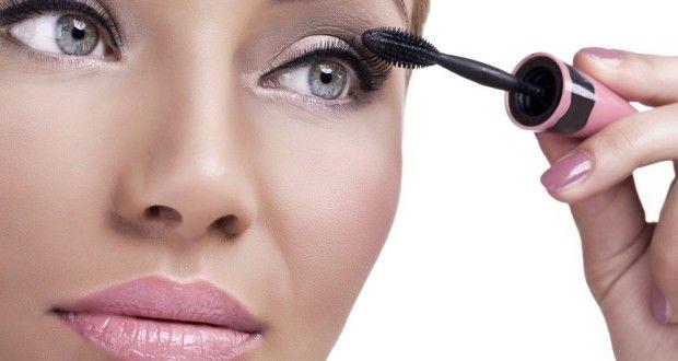 Основные правила и секреты правильного нанесения макияжа