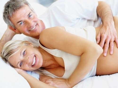 Особенности и риски поздней беременности