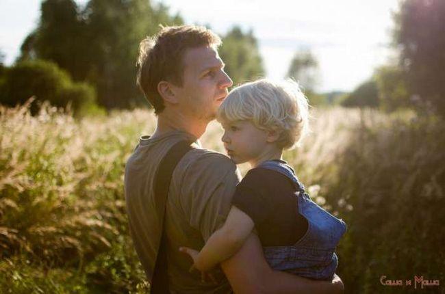 отчим пасынок конфликты