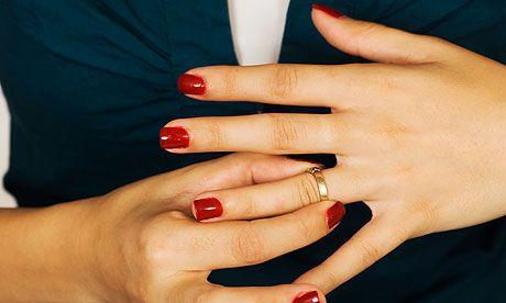 Пережить развод с мужем или новая жизнь после развода