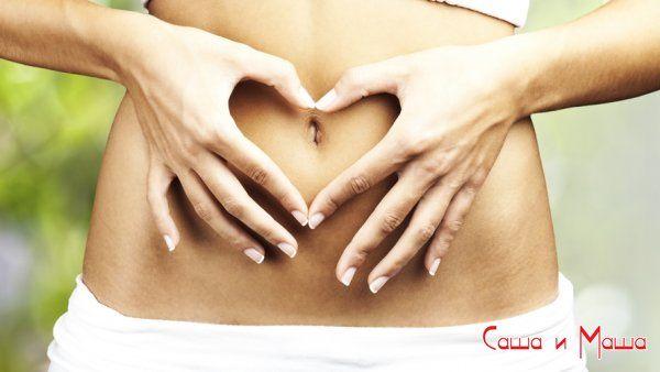 какие первые симптомы беременности
