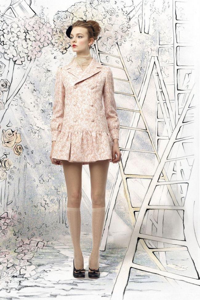 Платья от валентино