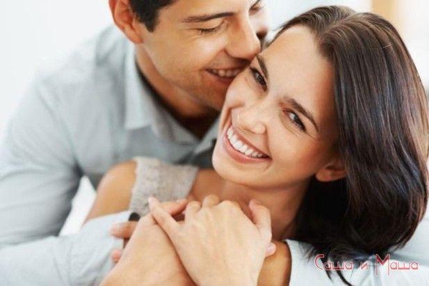 Плюсы и минусы повторного брака с бывшим мужем