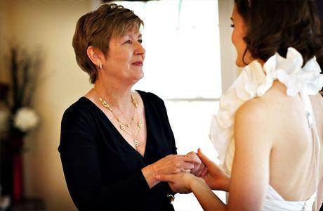 Примеры свадебных поздравлений