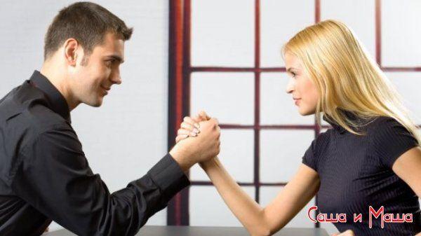 Правила разрешения семейных конфликтов