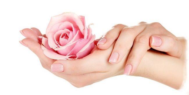 Препараты против грибка ногтей: мазь, крем, лак, капли