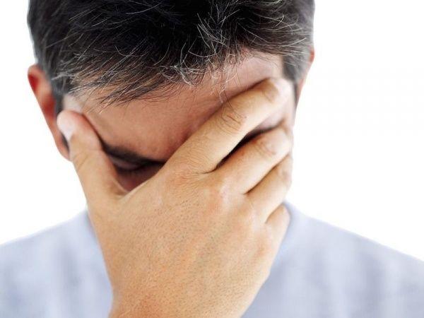 Причины, симптомы и лечение гарднереллы у мужчин