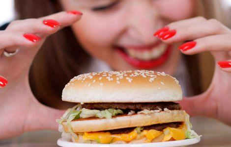 питание для жирной кожи