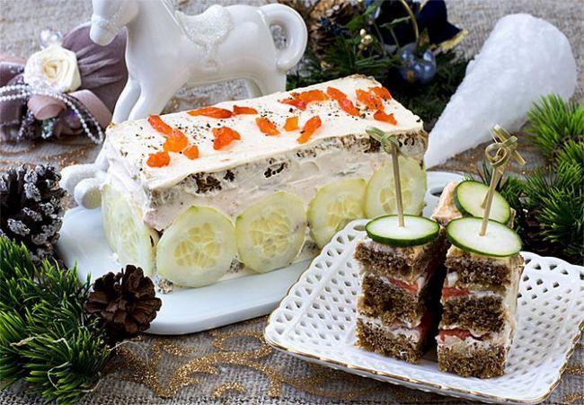 Рецепты приготовления закусок. Классические рецепты, пошаговые рецепты с фото и видео-рецептыбутерброды, канапе, паштеты закусочные торты, рулеты из мяса, птицы, яиц из рыбы, морепродуктов из овощей, грибов, сыра26-02-2014, 17:59 раздел: кулинария »
