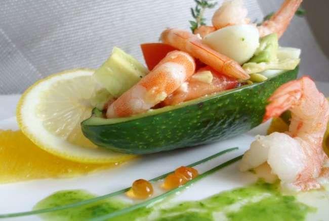 Рецепты салатов на новый год-2016
