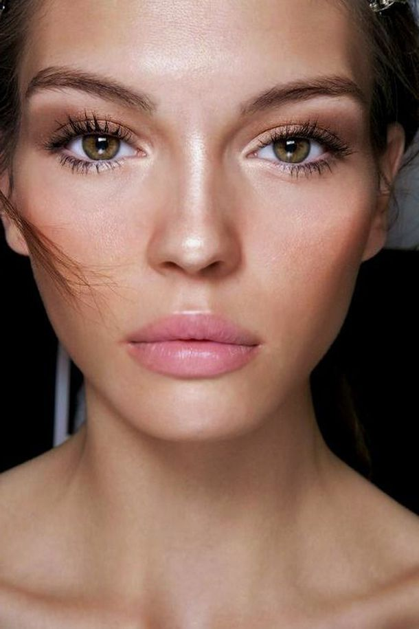 Самые важные витамины для кожи лица: как определить и как применять
