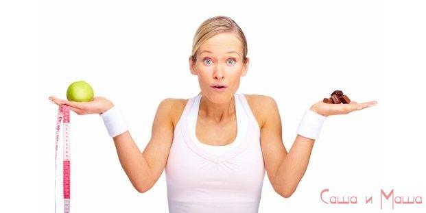 Секреты похудения: посуда, которая помогает избавиться от лишнего веса