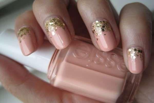 Дизайн ногтей шеллаком 2016 фото(41)
