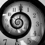 Совпадение чисел на часах может быть мистическим