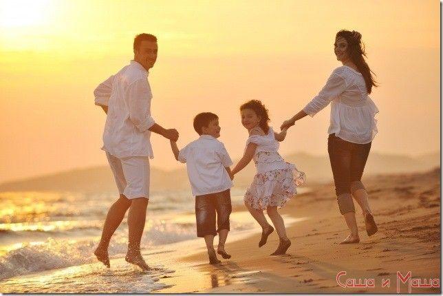 Стоит ли жить с мужем ради ребёнка