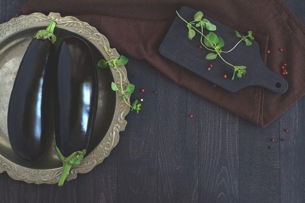Топ-5 способов заготовки баклажанов на зиму