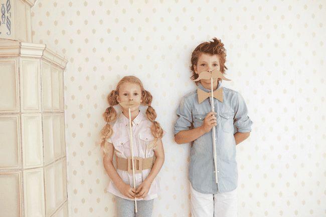 Тревожность в подростковом возрасте