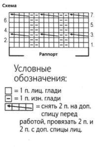 sumka_spizi_555