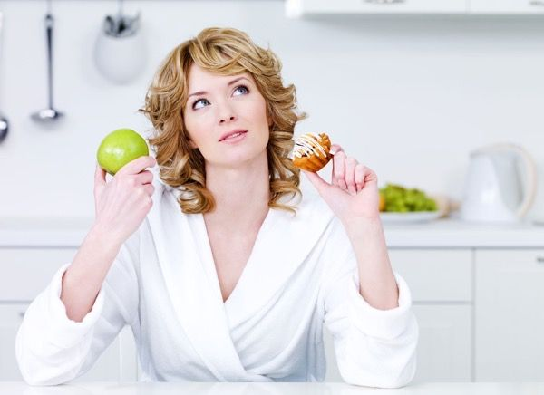 Врачи назвали главную причину ожирения! А ты знаешь от чего полнеют люди?