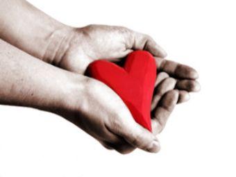 Все о донорстве крови: вред, польза, мифы