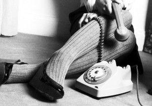 Заговор на звонок любимого