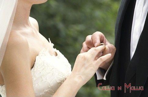Замуж за бывшего мужа: авантюра или шанс вернуть счастье?