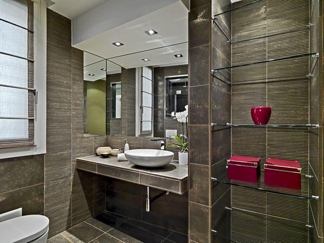 Зеркало по фен-шуй: в прихожей, спальне, коридоре