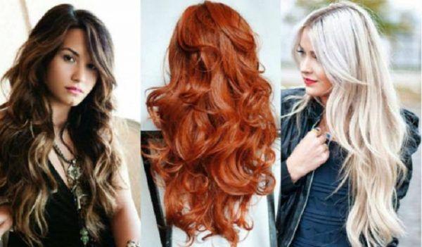 Женские стрижки без челки: фото на короткие, средние и длинные волосы