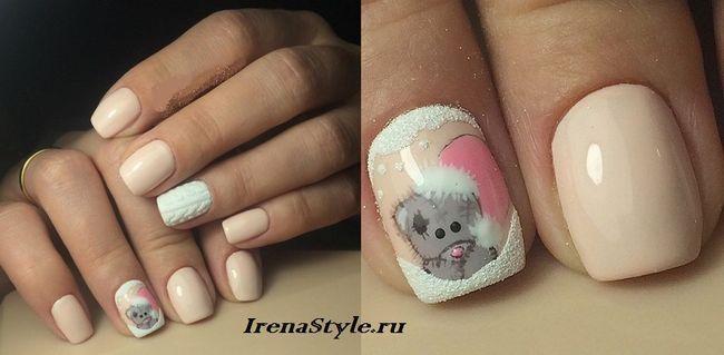 Novogodnij-manikjur_2017_79